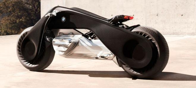 moto-futuro-mbw-1