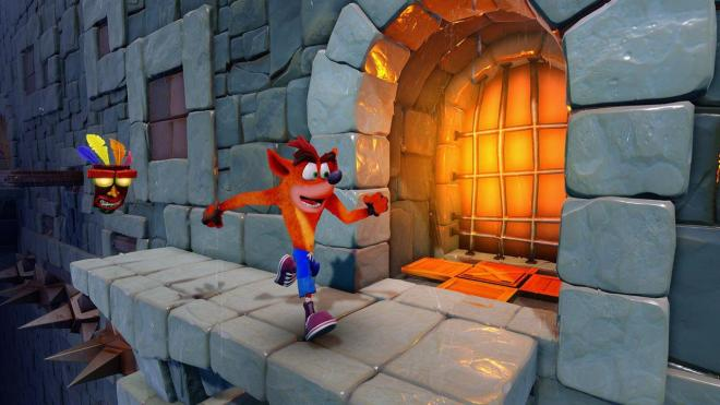 crash-bandicoot-n-sane-trilogy-stormy-ascent-screen-03-ps4-us-20jul17s_1511441510_1_1_2