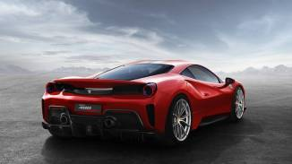 Ferrari-488-Pista-5