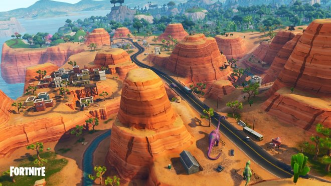 fortnite-season-5-map-changes-hi-res-map-list-of-new-locatio_q4gk