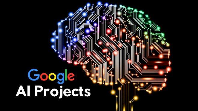 google-A.I-predicts-death