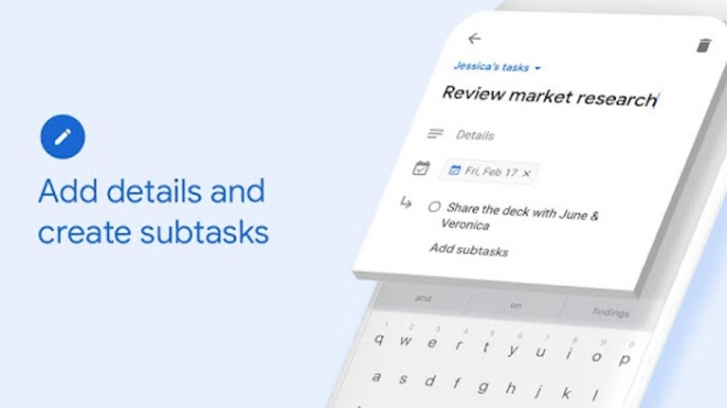 Google-Tasks-la-nueva-app-de-Google-700x394