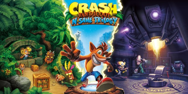 H2x1_NSwitch_CrashBandicootNSaneTrilogy_image1600w