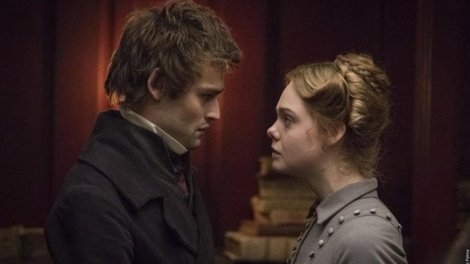mary_shelley_movie_1050_591_81_s_c1