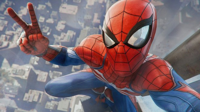 spiderman-1280-1526502095668_1280w