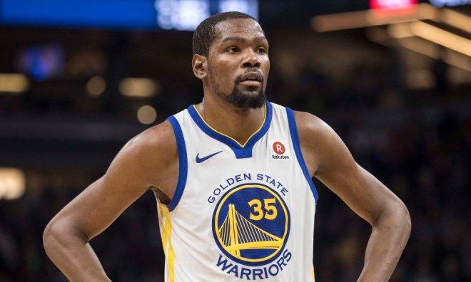 USP NBA: GOLDEN STATE WARRIORS AT MINNESOTA TIMBER S BKN MIN GSW USA MN