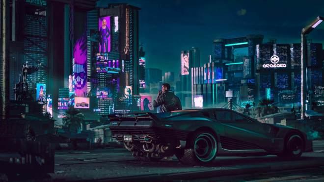 2018-cyberpunk-2077.jpg