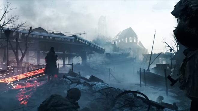 Battlefield-v.png