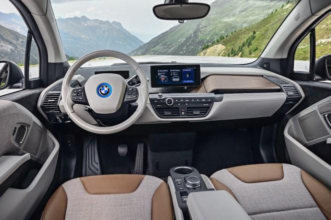 BMW-i3-Lodge-LCI.jpg