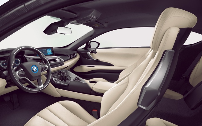 bmw-i8-coupe-home-gallery-lines-1920x1080-01-ivory-white.jpg.asset.1511798387035.jpg