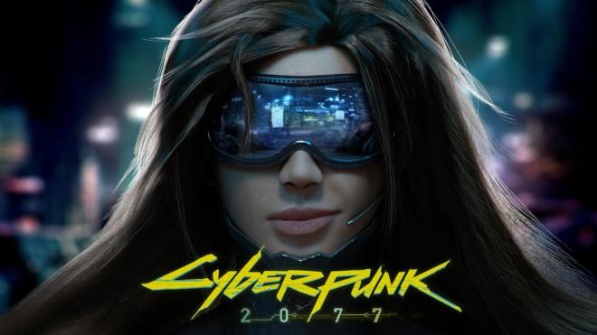 cyberpunk-2077-generacion-xbox-portada.jpg