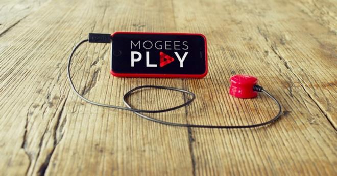Mogees-Play-Kickstarter