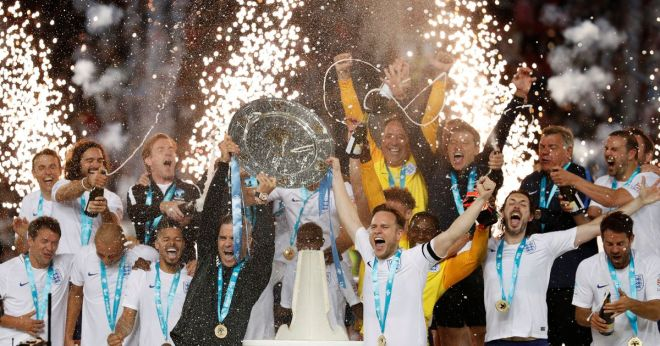 Soccer-Aid-2018-England-v-Soccer-Aid-World-XI.jpg