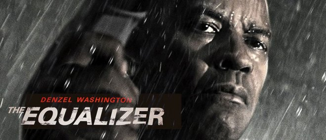 The-Equalizer-Flash-Banner-620X250.jpg