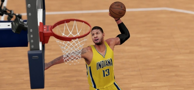 2-nba-2k18-by-2k-games-for-xbox-one.jpg