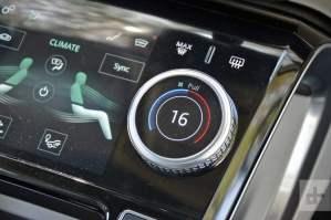 2019-jaguar-i-pace-first-drive-2755-1500x1000