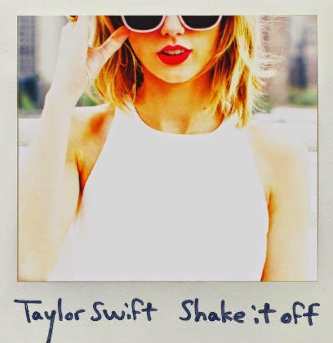 990_1408444021taylor-swift-shake-it-off.jpg