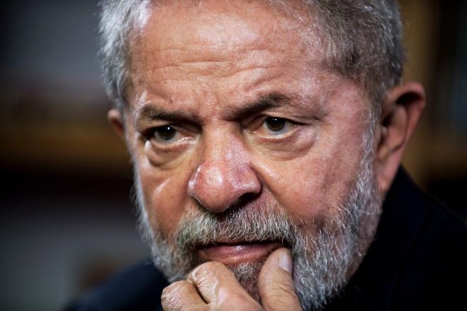 brasil-politica-ex-presidente-lula-20180301-004-copy.jpg