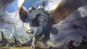galio_reveal_header_1