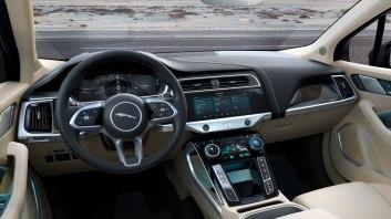 Jaguar-I-Pace (7)