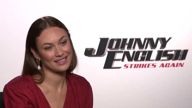 johnny-english-de-nuevo-en-accion-entrevista-con-olga-kuryle_43gz.jpg