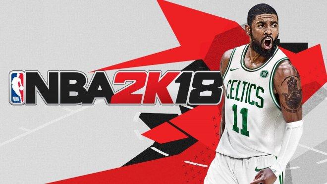 NBA-2K18.jpg