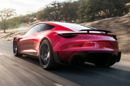 Nuevo-Tesla-Roadster-1