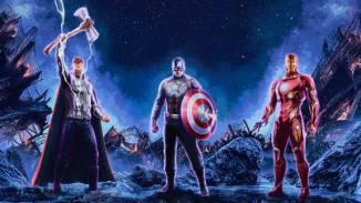 avengers-4-wooow.blog