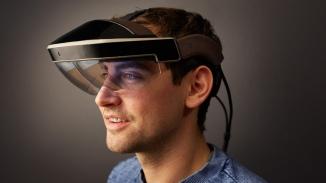 HoloLens-2-wooow.blog.-1