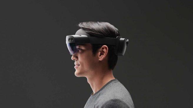 HoloLens-2-wooow.blog