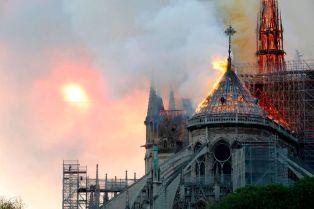Notre-Dame-7