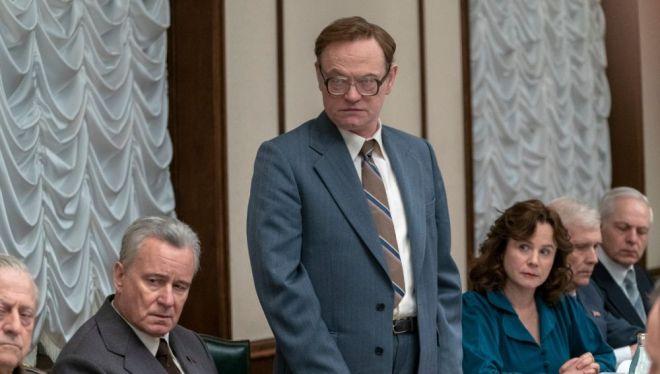 chernobyl-5.jpg