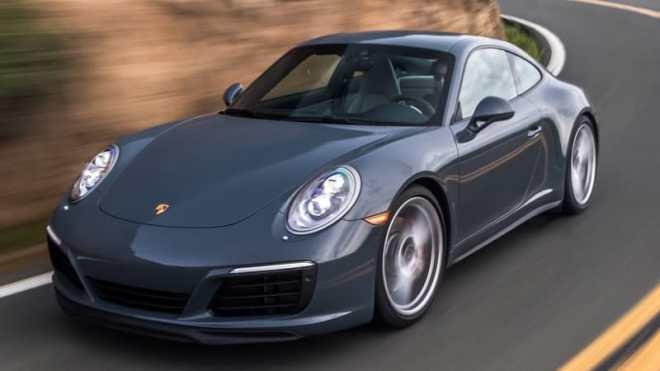 Porsche-911 7.jpg