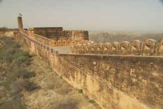 jaigarh-fort6