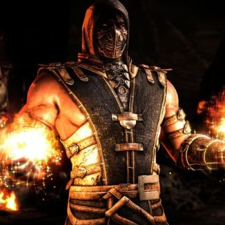Mortal-Kombat-11-1