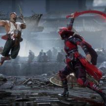 Mortal-Kombat-11-5