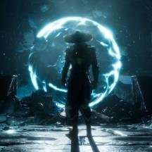 Mortal-Kombat-11-7