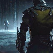 Mortal-Kombat-11-8