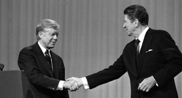 140411_carter_reagan_debate_ap_605_9788749693549610281517.jpg