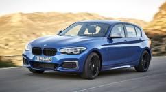 BMW m125i xDrive-1