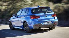 BMW m125i xDrive-2
