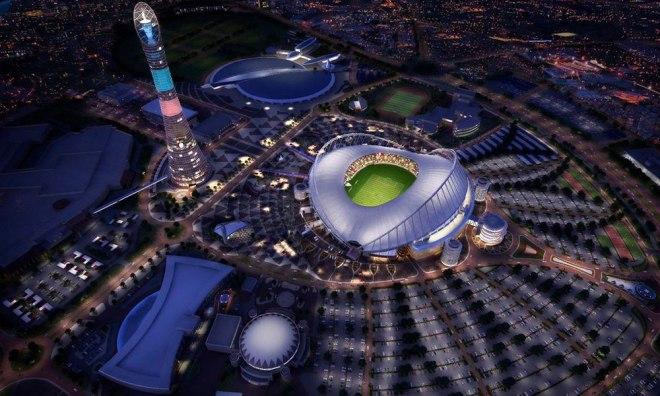 Qatar-00.jpg