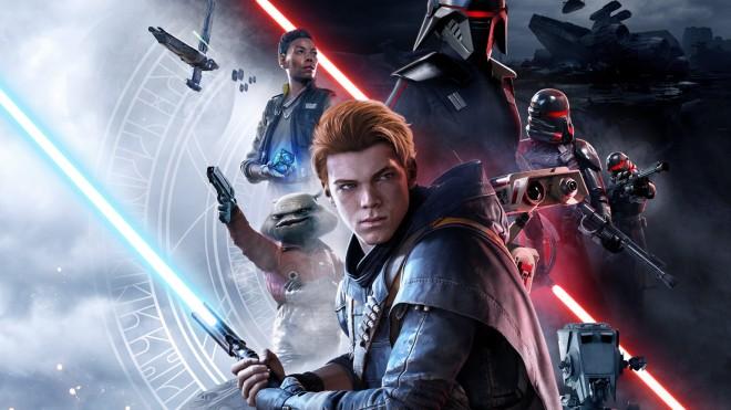 star-wars-jedi-fallen-order-trailer2.jpg