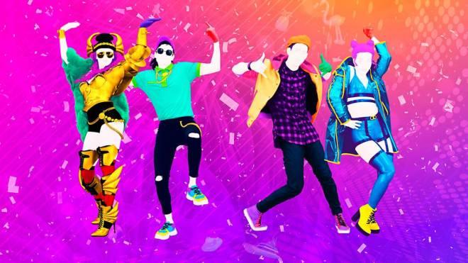 justdance-2.jpg