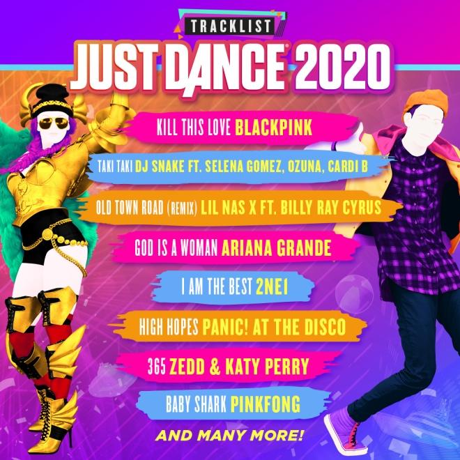 justdance-3.jpg