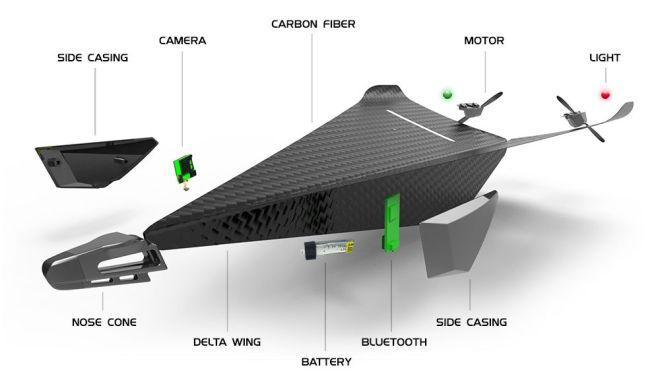 carbon-flyer-1.jpg