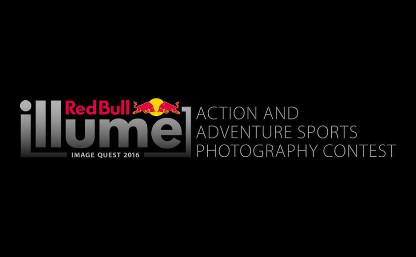 Red Bull Illume2019