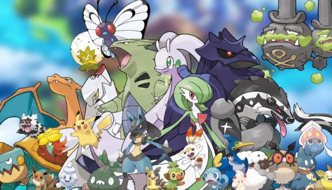 pokemon-5.jpg