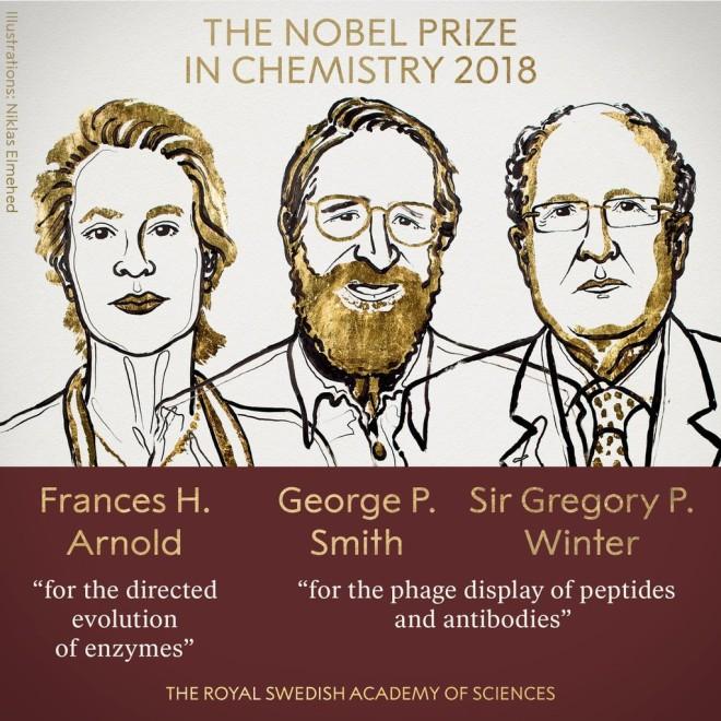 premio-nobel7