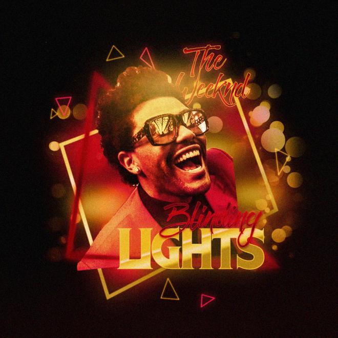 blinding-lights1